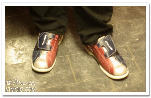 så snygga skor!