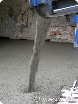 betong