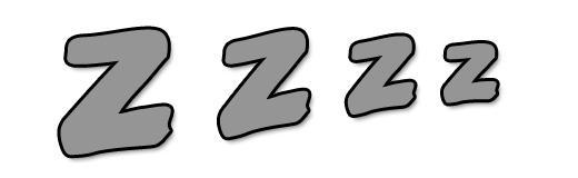 zzzzznark
