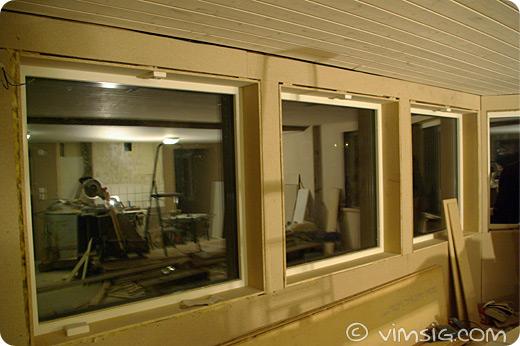 köksfönstren