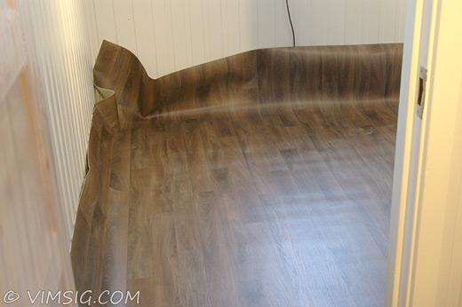 snyggaste mattan i stan