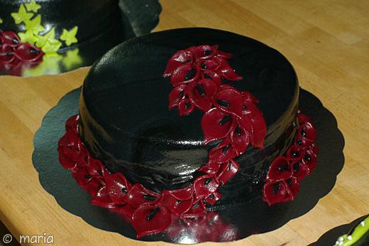 tårta 1