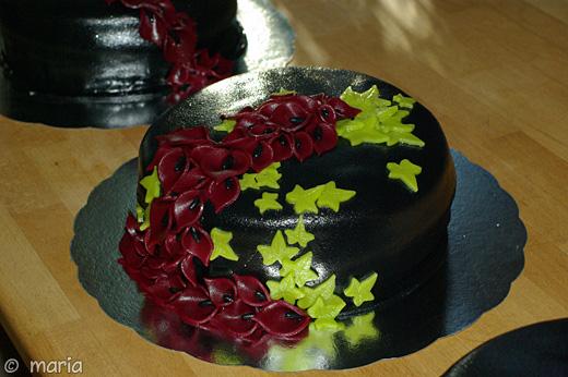 tårta 2