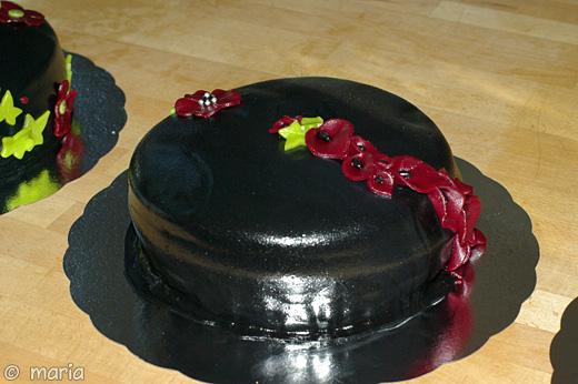 tårta 4