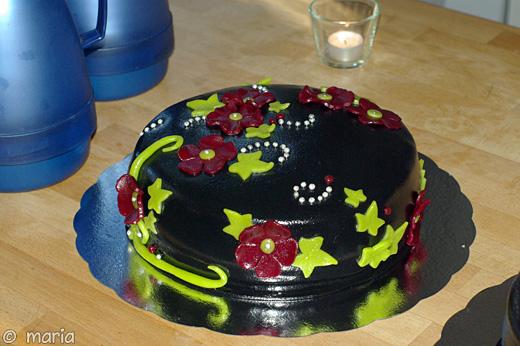 tårta 5