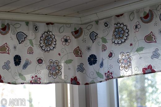 nya gardinerna