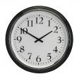 Bravur klocka