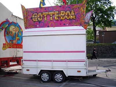 gotte-boa