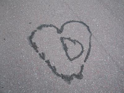 någon älskar d