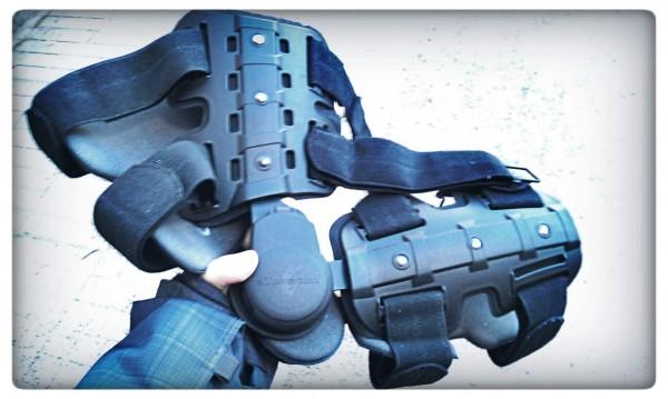 robocop-skenan