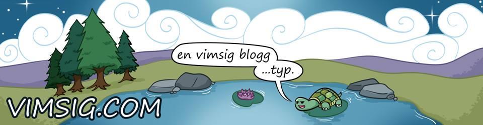 vimsig.com